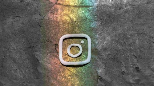 Fünf Tipps für gute Instagram PR