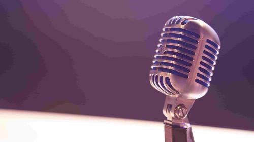 Radio-PR für Unternehmen