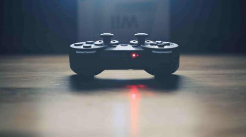 HyperX neu am Gaming-Markt