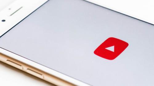 Effizienter Einsatz von Youtube & Co. in der PR