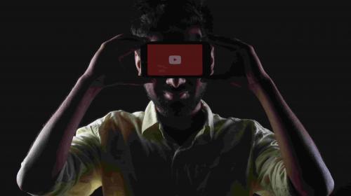 Interview: Visuelle Kommunikation auf Youtube