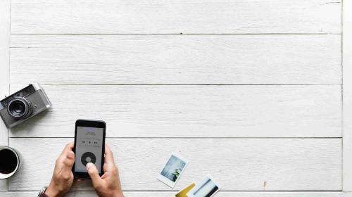 Digitale Kommunikation in der Tourismusbranche