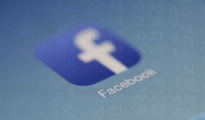 Kostenlose Social-Media-Analyse-Tools