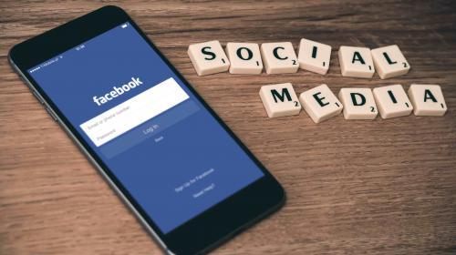 Social Media Etikette für Unternehmen