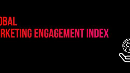 Neuer Service von LEWIS: Der Marketing Engagement Tracker (MET)