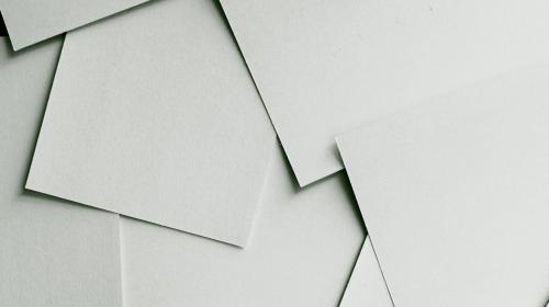 Blogs – Die neue B2B-Geheimwaffe?