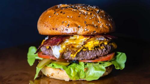 Burger-Emojis: Alles Käse oder?