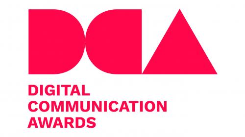Digital Communication Awards 2019 – LEWIS Communications mit Jaguar PACESETTER