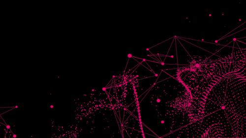 IBM hat die Nase vorn:Neue Studie zeigt Zusammenhang zwischen Onlinemarketing und Profitabilität auf