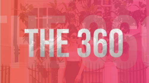 The 360 EP 06: Der Stand des Influencer-Marketings