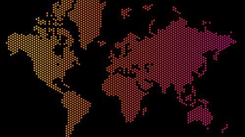 LEWIS veröffentlicht den Global Communications Guide