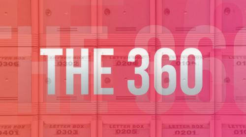 The 360 Ep: 07 Content entlang der Customer Journey