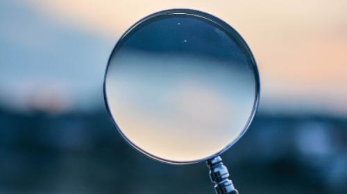 Ein Blick in die PR-Kugel: Sechs Prognosen für 2020