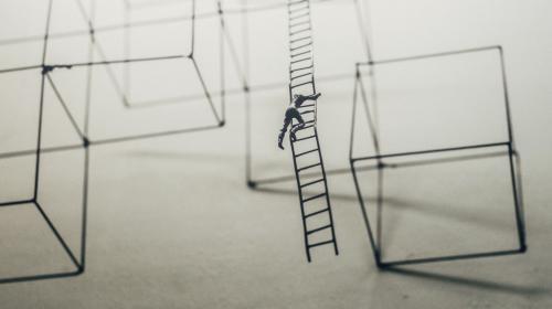 Beständig ist der Wandel – auch in der Unternehmenskommunikation