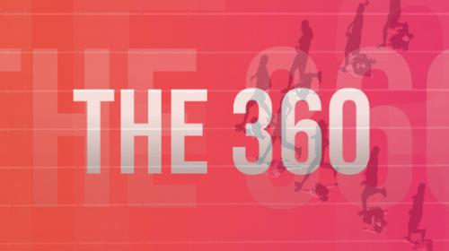 LEWIS360 #09 SEO MEISTERN IN 2020
