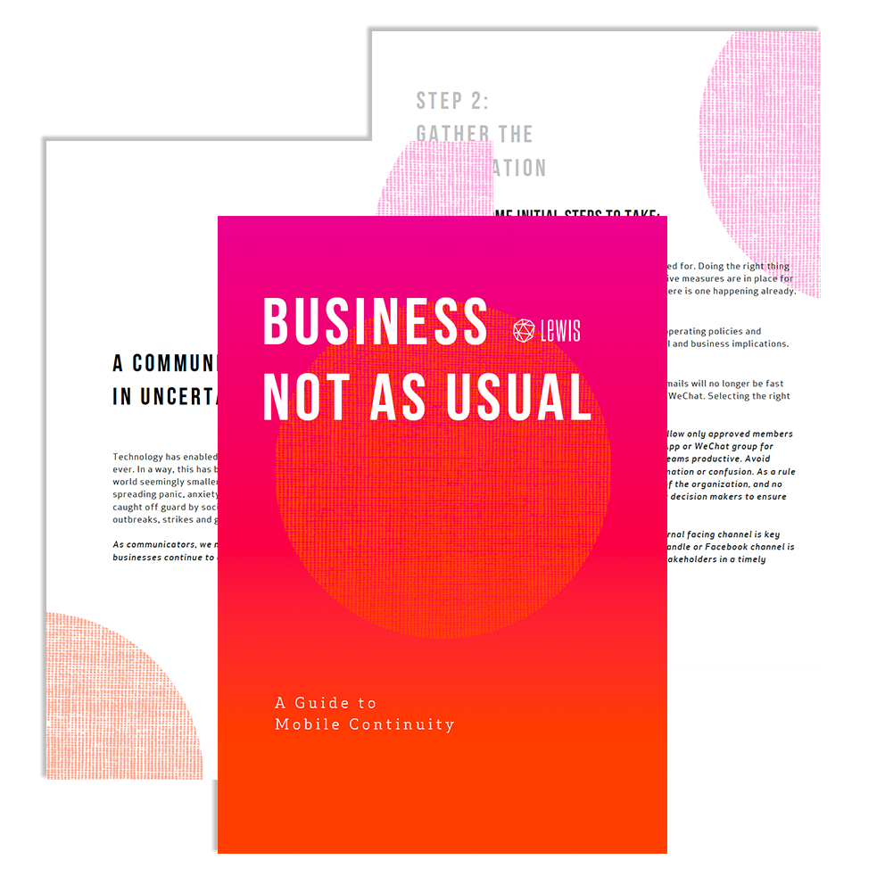 Business-continuinity-guide