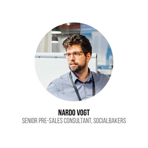Nardo_Vogt_Socialbakers