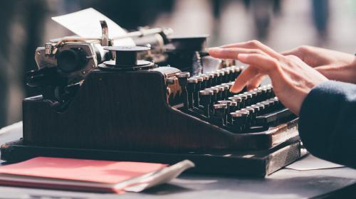 Kreatives Schreiben – effektive Kreativtechniken für frischen Content und Content-Recycling