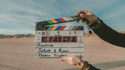Video-Storytelling – Marketing mit Gefühl bleibt im Kopf