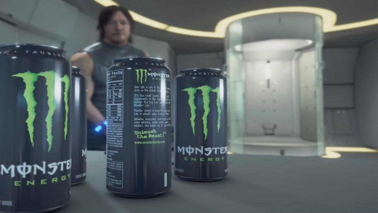 Marketing-in-der-Gamingindustrie