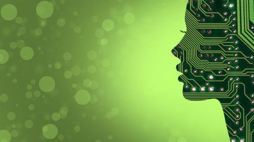 Kommunikation im Zeitalter von KI – Kommt der PR-Terminator?