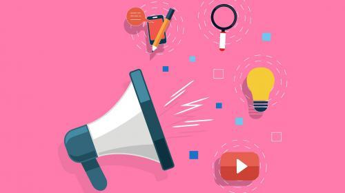Auswirkung der sozialen Medien auf die PR-Branche