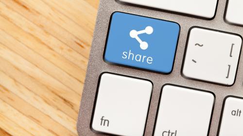 Tendencias en redes sociales: ¿Qué contenidos triunfan?
