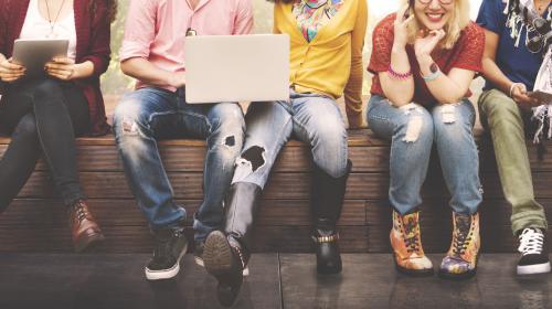 3 Claves de una Estrategia de Real Time Marketing (RTM)