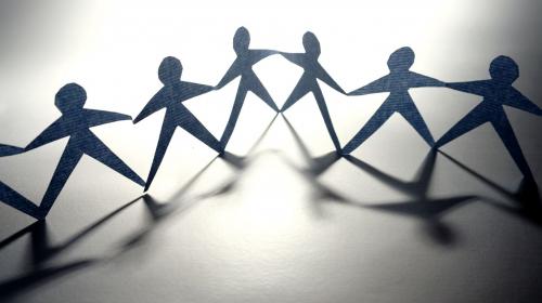 5 razones para poner en marcha un programa de embajadores de marca corporativos