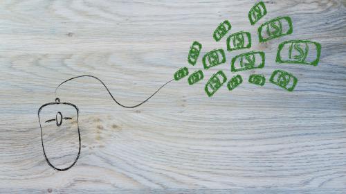 Webinar: tendencias de las campañas de pago (PPC)
