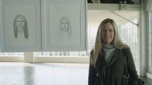 La emotiva campaña de Dove: REAL BEAUTY SKETCHES