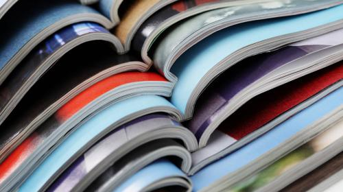 7 cursos de marketing digital para especializarse