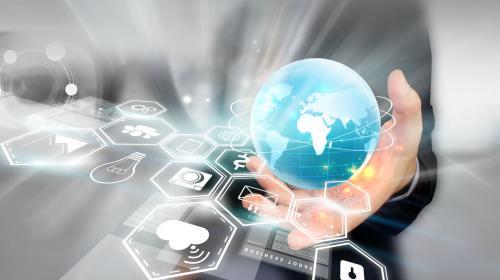Webinar: audiencia inteligente, el uso del social data