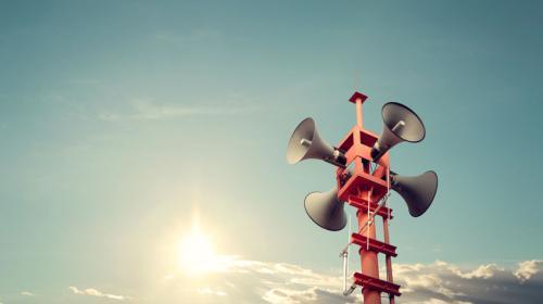 Podcast LEWIS 360: #13 – La importancia de las buenas noticias en tiempos de crisis, con Antonio Lorenzo de El Economista