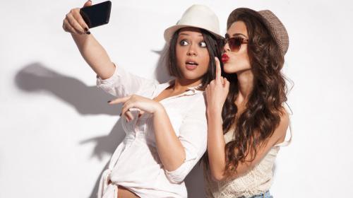 10 instagramers de moda imprescindibles para tus campañas