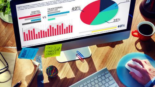 ¿Integrar el Business Intelligence en la agencia de comunicación?