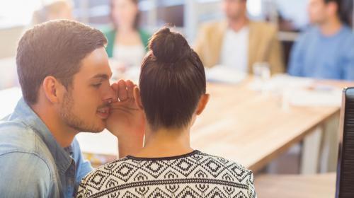 3 consejos para mejorar la relación con periodistas