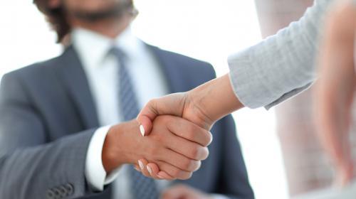 4 claves para fidelizar a tu cliente de RRPP