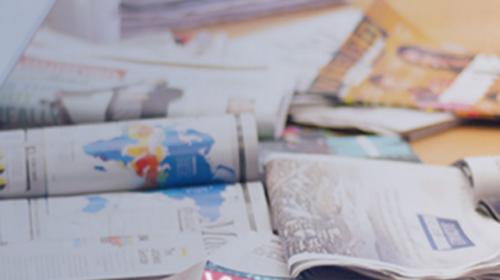 Brand Journalism y Relaciones Públicas