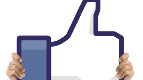 Estudio: El impacto de la COVID-19 sobre la inversión publicitaria en Facebook
