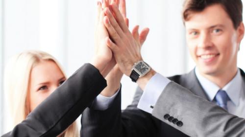 eBook: 7 consejos para elaborar un plan de embajadores de marca
