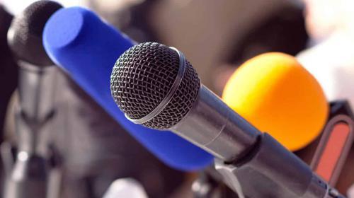 4 tendencias en relaciones públicas que no puedes perder de vista
