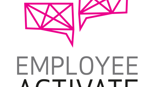 LEWIS LANZA EMPLOYEE ACTIVATE