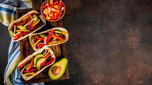 Cómo promocionar tu nueva app: el caso de Taco Bell
