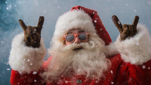 10 campañas navideñas de comunicación que no te dejarán indiferente