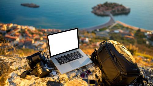 5 claves de comunicación para startup de turismo colaborativo