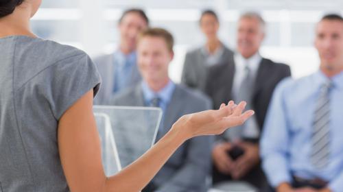 Consejos en estrategia de marketing por grandes expertos 2016