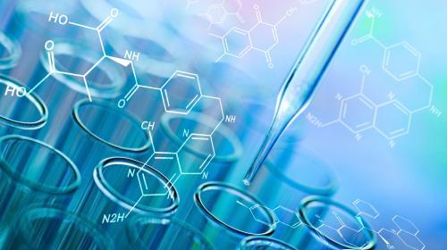 Consejos para un plan de marketing farmacéutico y de salud