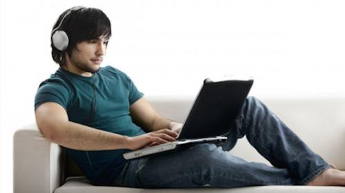 5 webs donde descargar música libre de derechos de autor