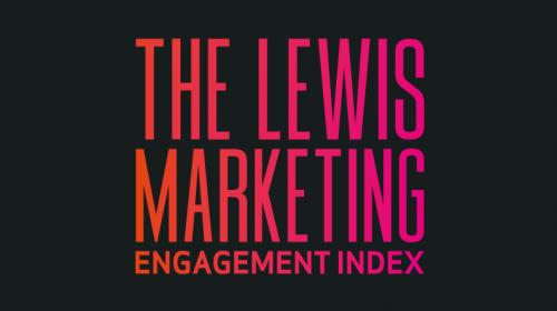 Auditoría Digital: LEWIS Marketing Engagement Tracker